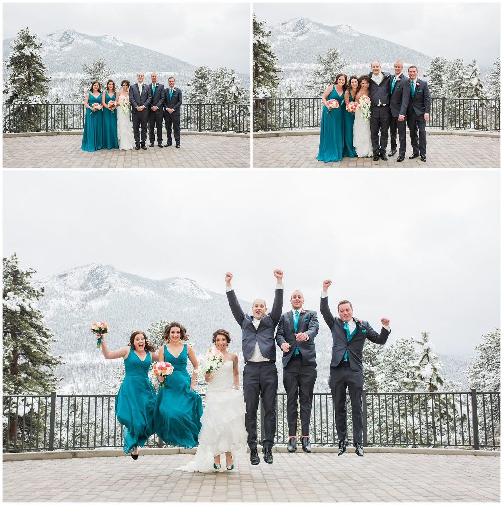bridal-party-denier-professional-photographer